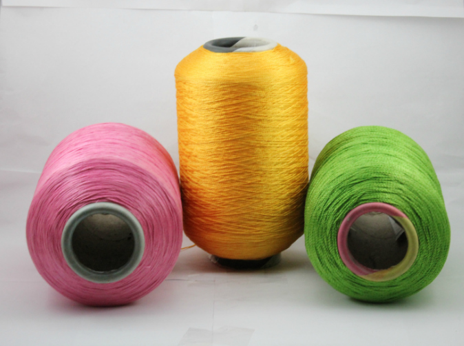 carpet yarn. carpet yarn g
