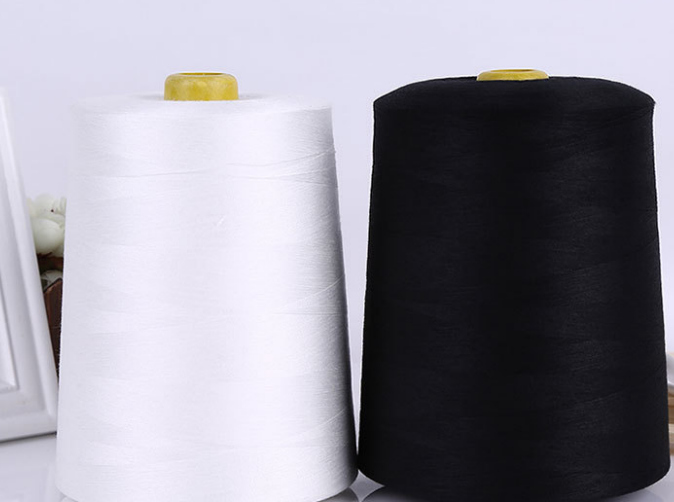 Cotton Sewing Thread Wholesale Cotton Sewing Thread Supplier