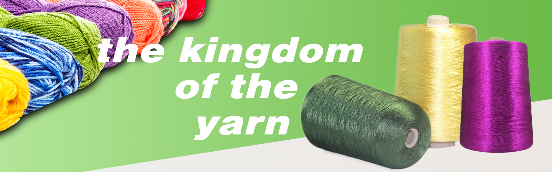 thread-and-yarn-manufacturer-Kingbird